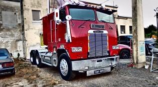 freightliner_fla_1987_polska_2