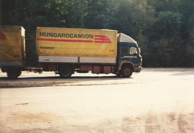 iveco_turbostar_hungarocamion_2
