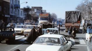 opowiadania ciezarowka do iranu 20-2