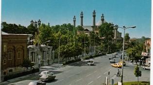 opowiadania ciezarowka do iranu 23-3