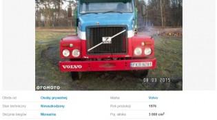 volvo_n7_olx_polska_wywrotka_1
