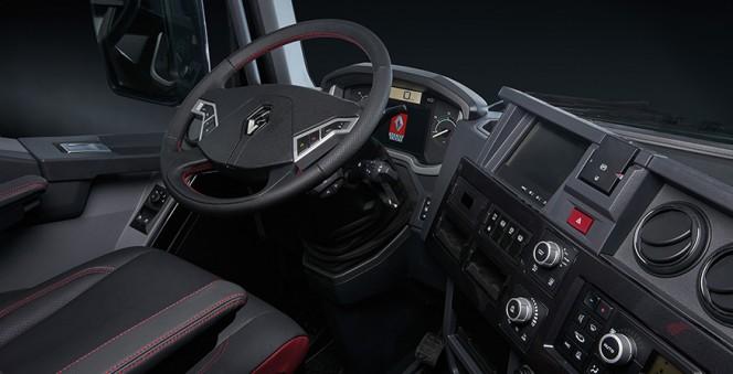 renault_trucks_high_edition_4