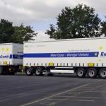 Aż 10 tys. zestawów o długości 25,25 m może wyjechać na niemieckie drogi – firmy już planują zakupy