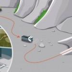 Scania włączyła się do badań nad samochodami z autopilotem, fundowanych częściowo przez UE