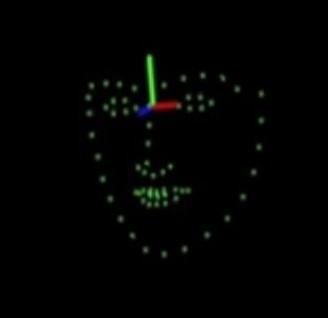 eye_tracker_kierowca_1