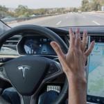 Ciągnik siodłowy marki Tesla już we wrześniu – będzie to elektryczna ciężarówka z systemem autopilota