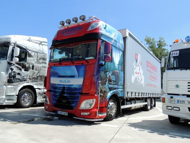 truck_arena_slowacja_2016_23