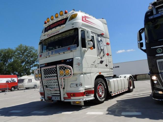truck_arena_slowacja_2016_29