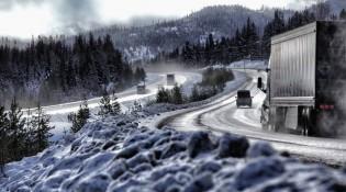 autostrada_zima_usa