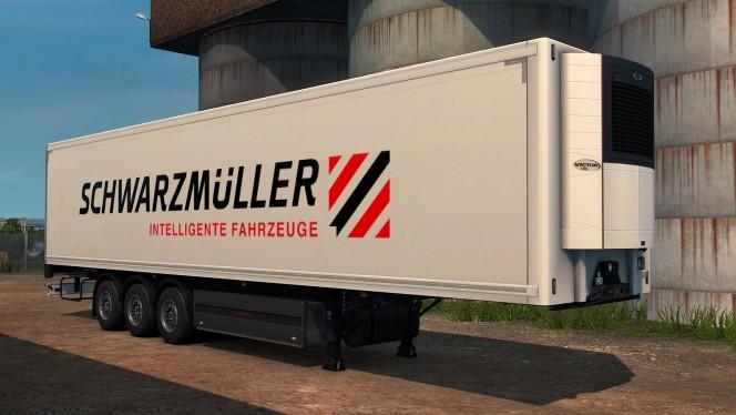 ets2_schwarzmuller_1