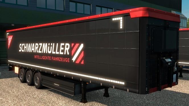 ets2_schwarzmuller_3