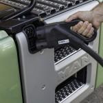 MAN chce standaryzacji gniazd do ładowania samochodów – ma to ułatwić rozwój pojazdów na prąd