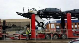 autotransporter_wiadukt_uk