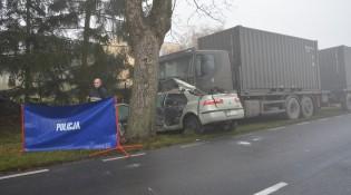 wypadek_wojskowe_iveco_05