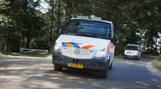 Mercedes-Benz Vans Großauftrag