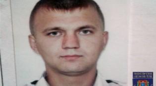 31_letni_ukrainiec_bialy_man