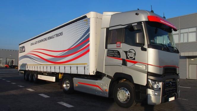 szkola_jazdy_renault_trucks_t480_3