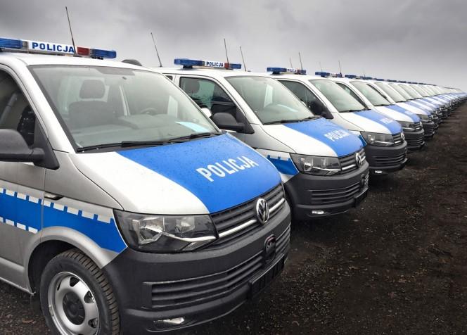 transporter_t6_policja