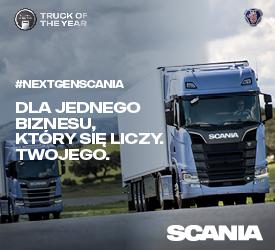 scania275x250_40ton