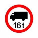 Lublin znosi identyfikatory dla ciężarówek – aby wjechać do miasta wystarczy teraz list przewozowy