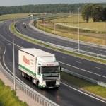 Raben przejmuje kolejną firmę na terenie Niemiec, mającą własną flotę i dysponującą setką kierowców