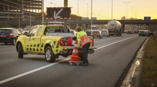 holandia_inspekcja_drogowa