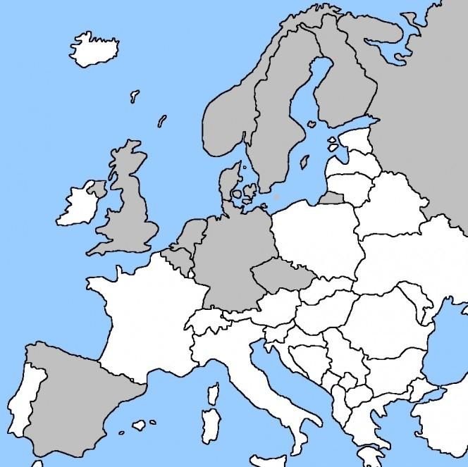 mapa_dluzsze_ciezarowki_2017