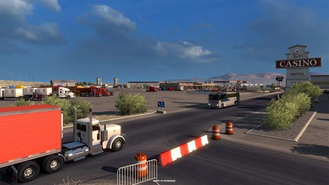 nowy_meksyk_american_truck_simulator_3