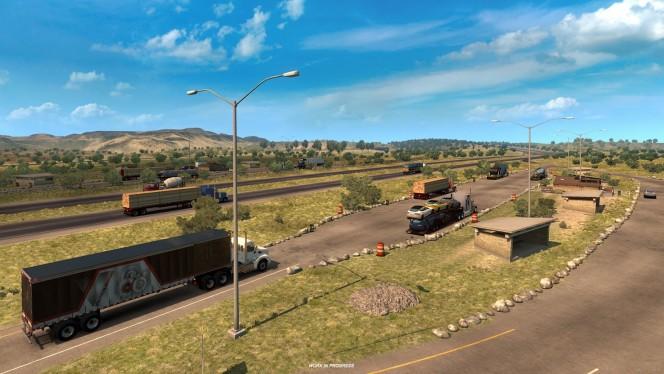 nowy_meksyk_american_truck_simulator_4