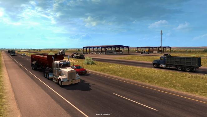 nowy_meksyk_american_truck_simulator_5