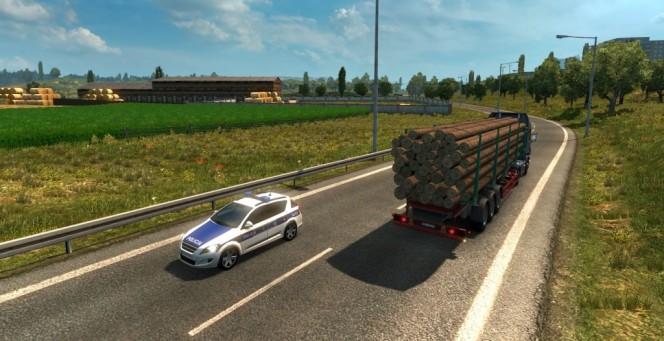 euro_truck_simulator_2_policja