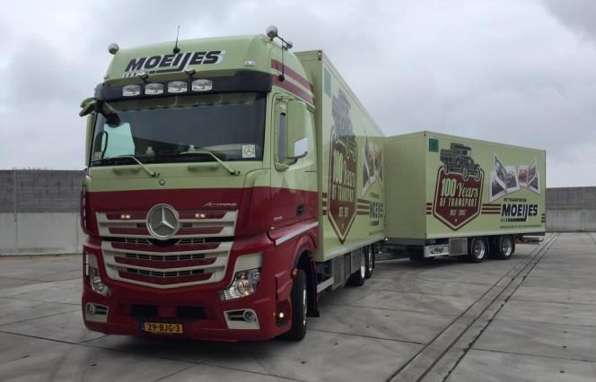 moeijes_transport_04