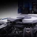 Zmodernizowany DAF XF oraz CF ujrzy światło dzienne 25 kwietnia – w sieci będzie transmisja na żywo