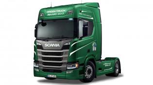 scania_green_truck_2017