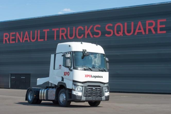 xpo_renault_trucks_nowy_kontrakt_2