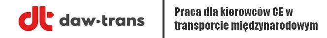 daw_trans_praca_logo