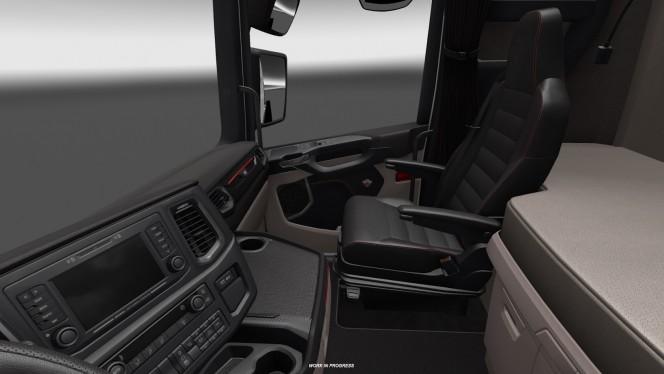 nowa_scania_euro_truck_simulator_2017_4