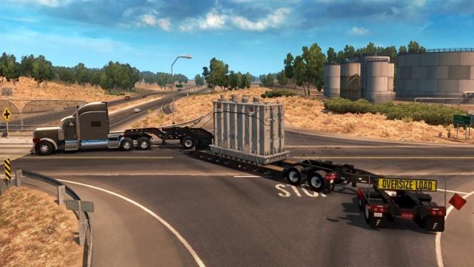 american_truck_simulator_gabaryty_1