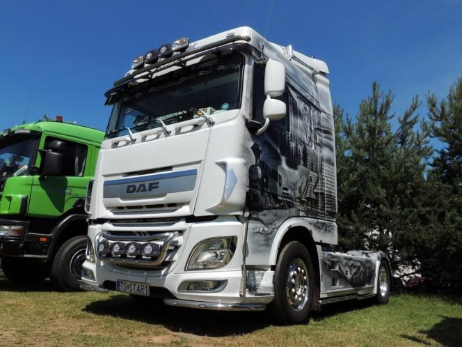 truck_arena_czechy_29