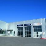 Bosch, Knorr-Bremse oraz ZF rozwiną w Polsce sieć warsztatów, obsługując ciężarówki różnych marek