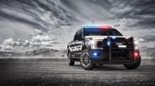 ford_f150_responder_poscigowy_pickup_1