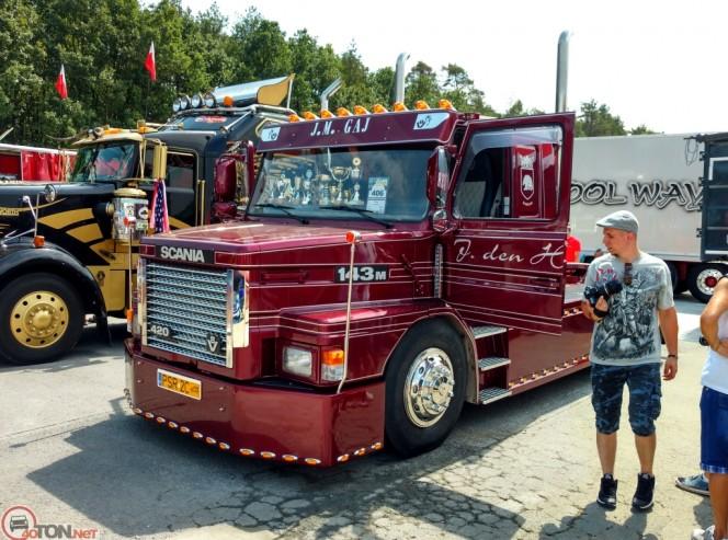 master_truck_2017_relacja_galeria_07