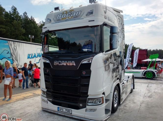 master_truck_2017_relacja_galeria_10