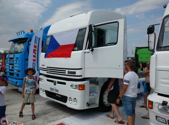 master_truck_2017_relacja_galeria_13