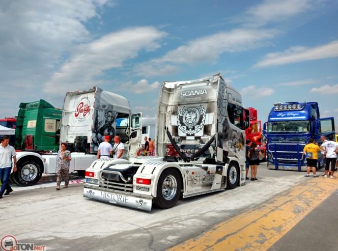master_truck_2017_relacja_galeria_17