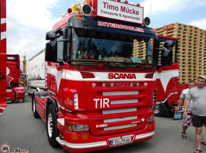 master_truck_2017_relacja_galeria_18
