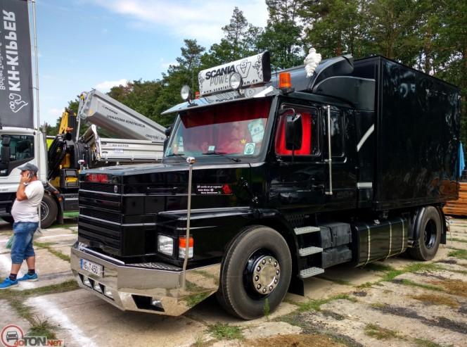 master_truck_2017_relacja_galeria_20