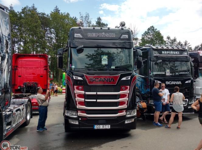 master_truck_2017_relacja_galeria_23