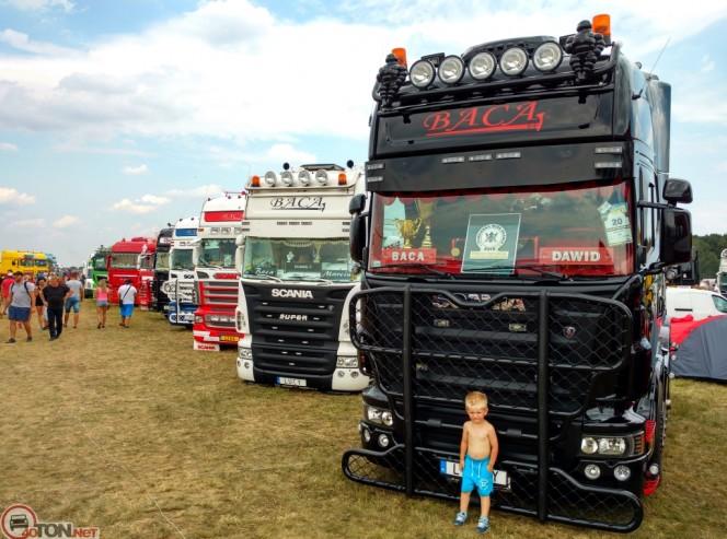 master_truck_2017_relacja_galeria_38