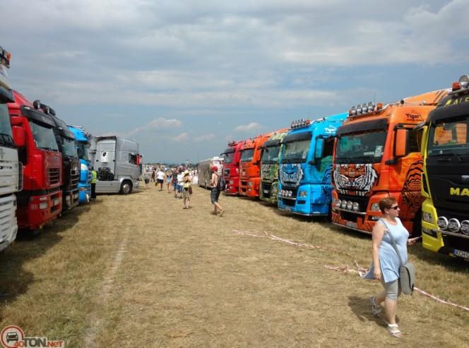 master_truck_2017_relacja_galeria_46